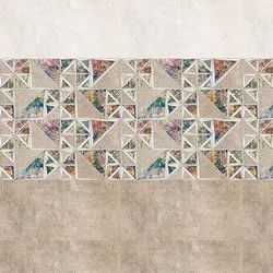 7041 Digital Wall Tiles