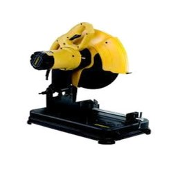 DEWALT  INDUSTRIAL CHOP SAW