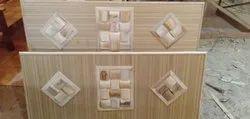 Designer Wooden Bed Frames