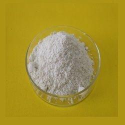 3,5-Dichlorophenyl Isocyanate