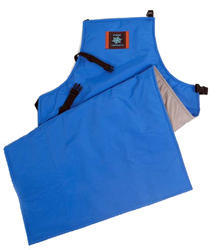 S-SAFE Aprons Cryo-Apron (Tempshield)