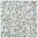 Sand Media For Water Treatment