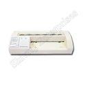 Business Card Cutter A/4