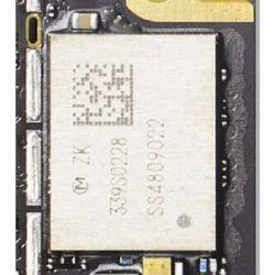 Iphone 6 WIFI IC