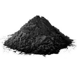 Wood Charcoal Powder, For Making Incense Sticks, Packaging Size: 40-50 Kg