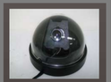 Autocop Dome Camera