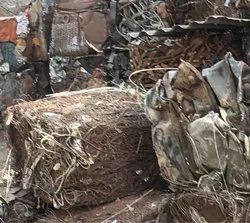 Scrap Dealer In Ahmedabad