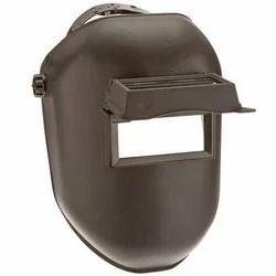 Welding Shield