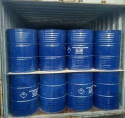 Surfactants CABS 70%, for Industrial, Grade Standard: Technical Grade