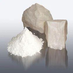 Talc Powder 400 Mesh Grade Purex-444, Packaging Type: HDPE/Paper Bag