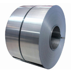 304 Soft Stainless Steel Coils