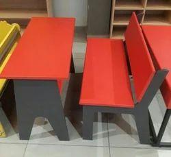 Kids Theme Desk (isf-136)