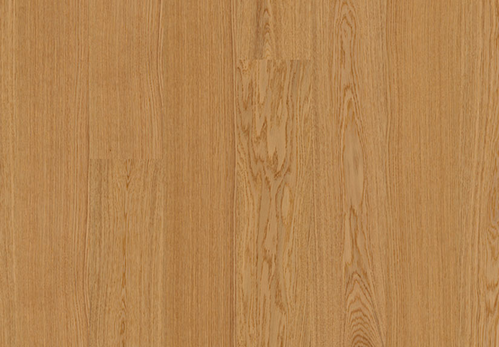 Oak London Wood Flooring Hardwood Flooring Wooden Floor Tiles