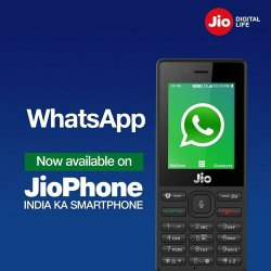 Jio Mobile Phones - Jio Mobile Latest Price, Dealers