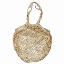Organic-Cotton-String-Bag-manufacturer-india