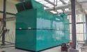 Sound Proof Enclosure System