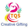 Tqs Creative Gifting