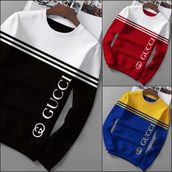Cotton PREMIUM QUALITY SWEATSHIRTS, for Casual Wear