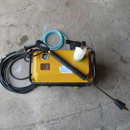 High Pressure Car Washer Foam Gun