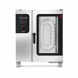Convotherm 4 easyDial 10.10 Oven