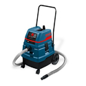 Bosch GAS 50 Professional Dust Extractor