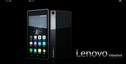 Lenovo Commercial Advertisment Services