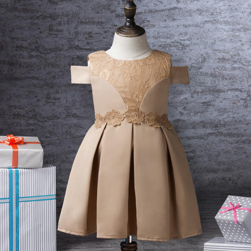ac7715e009c Charming Party Dress