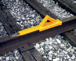 Railway Skate