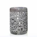 Soapstone Designer Flower Vases