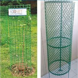 Tree Guard Tree Protector Latest Price Manufacturers