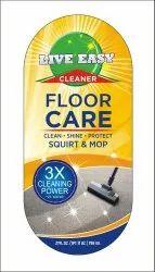 Floor Cleaner 500ML