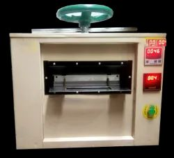 Fusing Machine - 150 - 200 Cards
