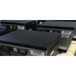 Electric Automotive Battery Repairing