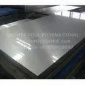 High Speed Steel Sheet