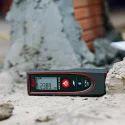 Leica Disto D110 Laser Distance Meter