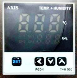 Humidity Control Equipment