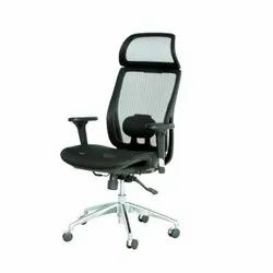 High Back Chair - PULSE
