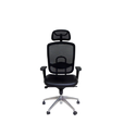 Matrix HR Executive Chairs