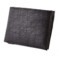Leatherette ZIC ZAC Gents Wallet