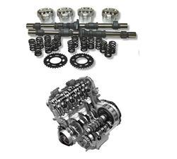 Suzuki Bike Engine Transmission Parts
