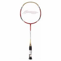 Li-Ning G- FORCE- 2200i S2 Strung Badminton Racquet