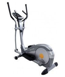 Elliptical Trainer Cosco CET-WAVE-800E