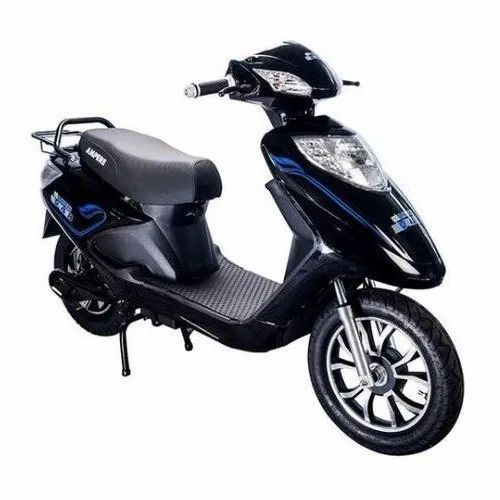 Ampere Battery Operated Scooter