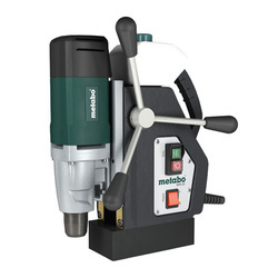 Metabo Magnetic Core Drill MAG32