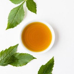 Neem Carrier Oil (Cold Pressed)