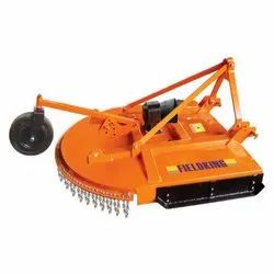 Field King Rotary Cutter