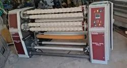 BOPP Tape Slitter Machine 9033286966