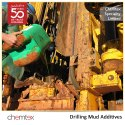 Drilling Mud Additives