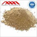 API 13A sec 9 Drilling Grade Bentonite Powder