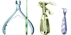 Pro-Med Surgical Instruments